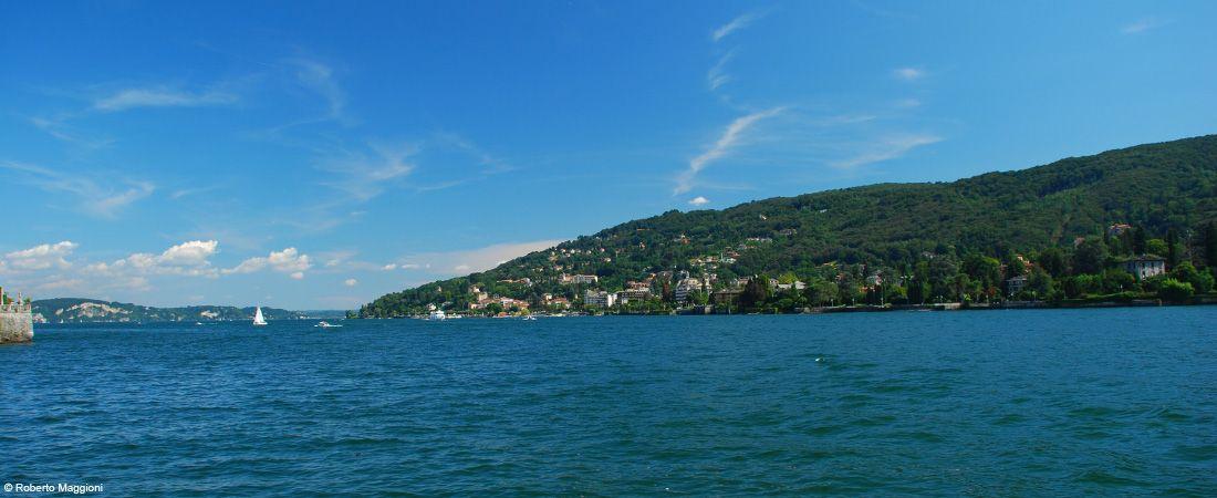 Stresa and borromean islands the jewels of lake maggiore for Stresa lake maggiore