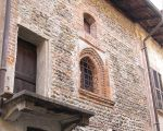 Guided tours in the Provinces of Novara and VCO