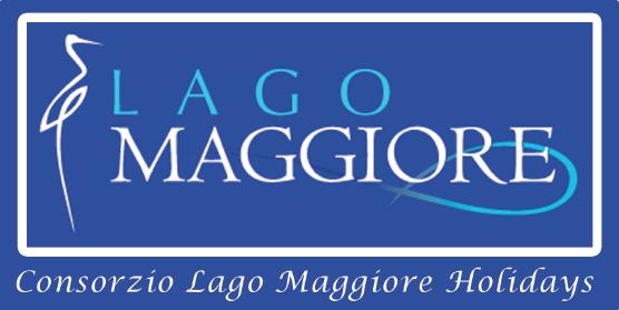 lake maggiore - official tourism gateway lago maggiore - Soggiorno Lago Maggiore